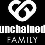Unchained Family